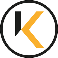 Kjellsa-logo-KA_black-200x200